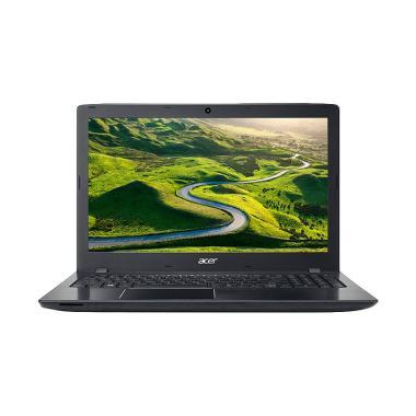 List Harga Laptop Acer Core I3 Lemot Termurah