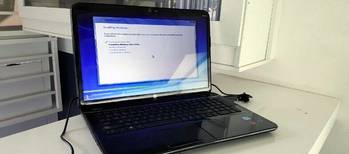 HP Pavilion G7 (sumber: gumtree.com)