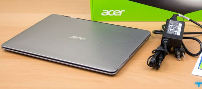 Acer Aspire S3 (sumber: pricebook.co.id)