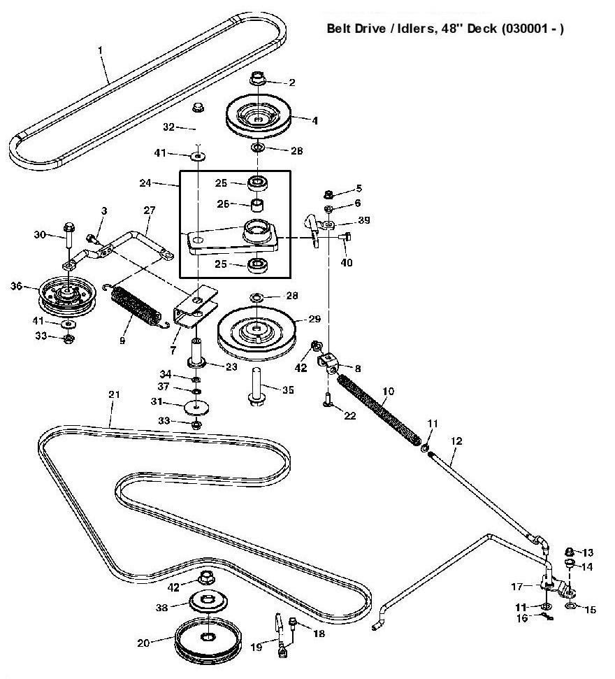 Case 621d fuel system wiring diagram free image wiring john deere