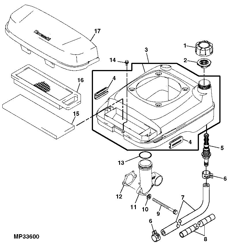 Deere Switch Z225 Ignition Diagram John Wiring