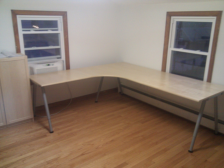 Ikea Office Furniture Uae Review And Photo