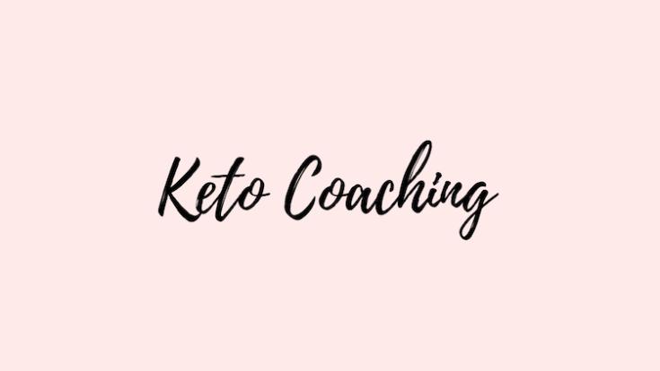 kept coaching image