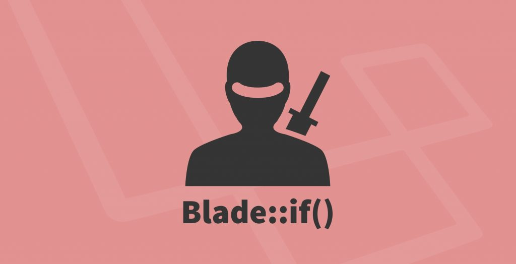 blade-if