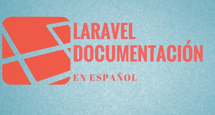 laravel-documentacion