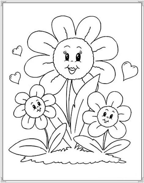 Çocukların Anneler Günü'ndeki Çizimleri: Paper'da Anne İçin Sevginizi Express Risunok Na Den Materi 49