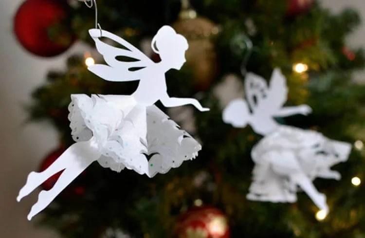 Жаңа жылға арналған әдемі түпнұсқа снежинкалар: Өз қолдарыңызды, шаблондарыңызды жасаңыз Snezhinki iz bumagi svoimi rukami 71