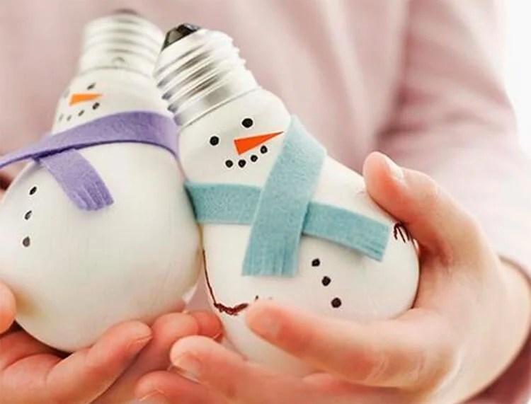Joulukuusi leluja joulukuusi omalla kädellään: mitä voidaan tehdä uudenvuoden Elochnaya Igrushka Svoimi Rukami 12