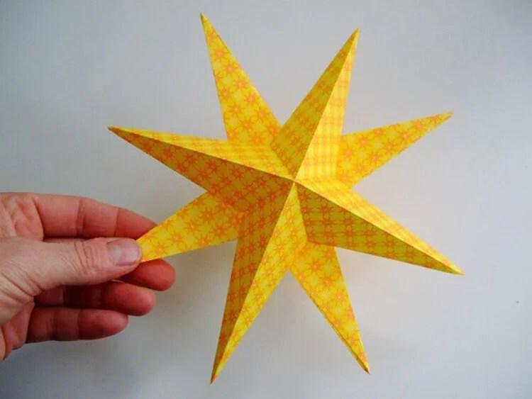 Елочные игрушки на елку своими руками: что можно сделать на Новый год elochnaya igrushka svoimi rukami 87
