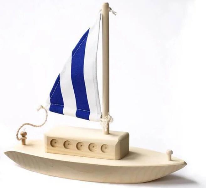 Кораблик для детей: различные способы создания со схемами и описанием korabl svoimi rukami 93