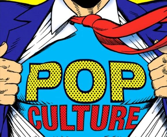 Top Pop Culture Trends For 2018