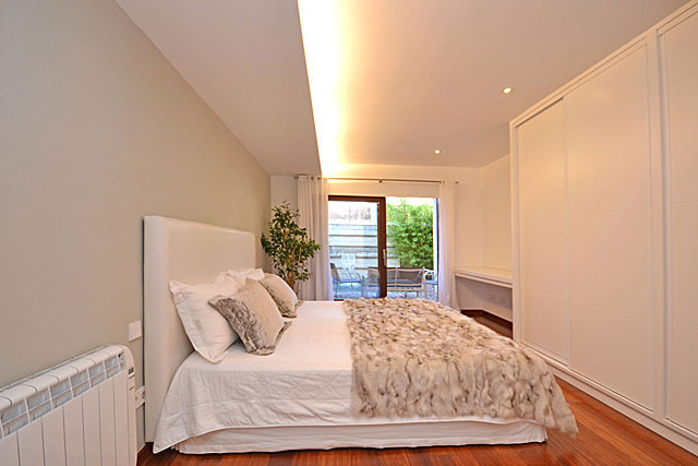 11 Qm Schlafzimmer Einrichten – vitaplaza.info