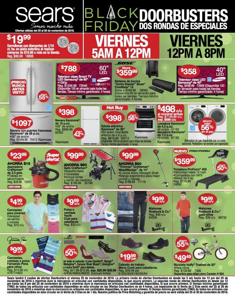 Shoppers De Puerto Rico