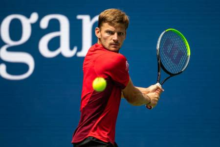 atp antalya day 3 predictions including david goffin vs nicola kuhn