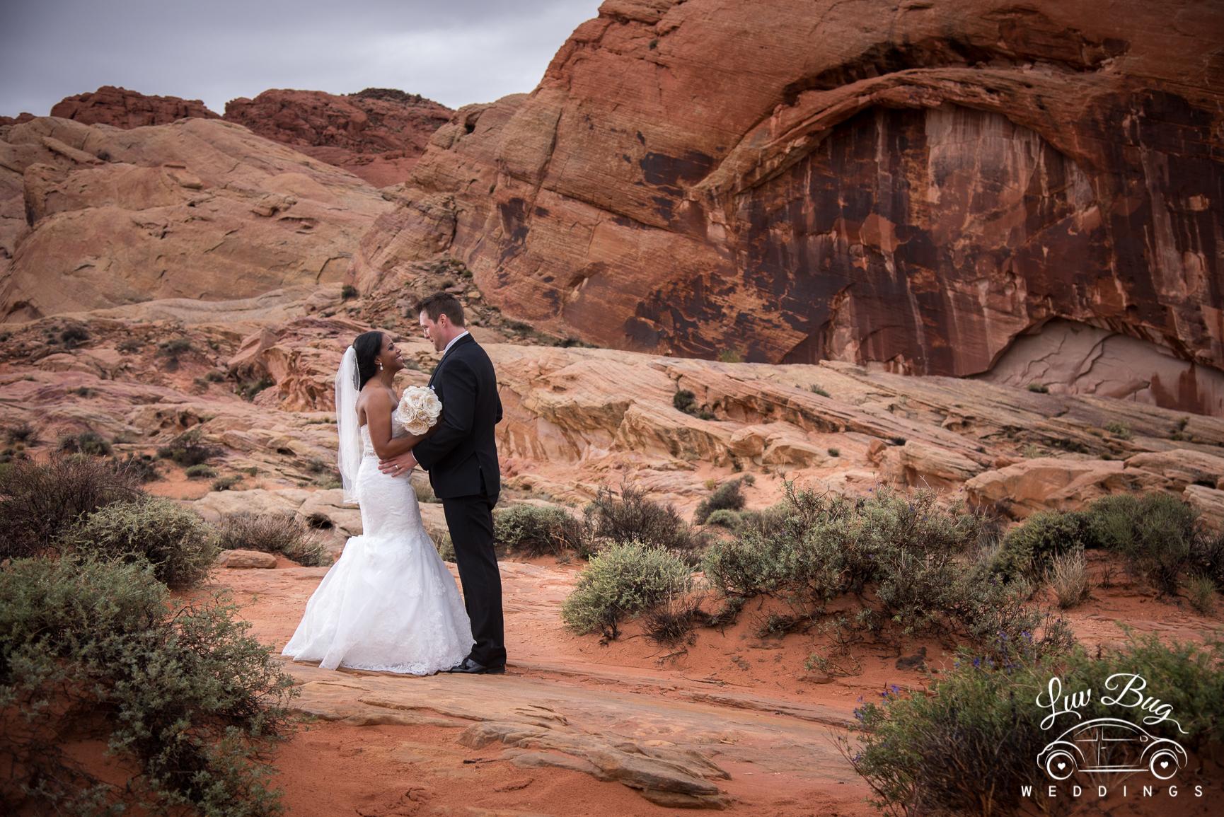 Vegas Weddings Chapel