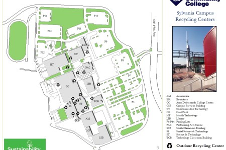 rock creek campus map » Full HD Pictures [4K Ultra] | Full Wallpapers