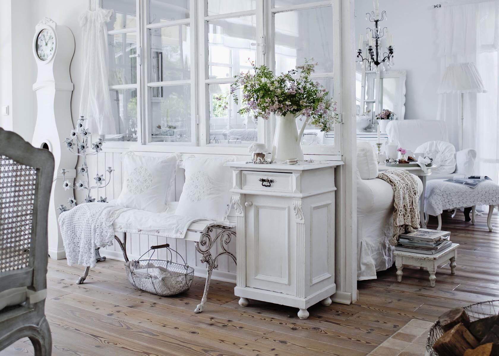 modern shabby chic furniture - HD1680×1200