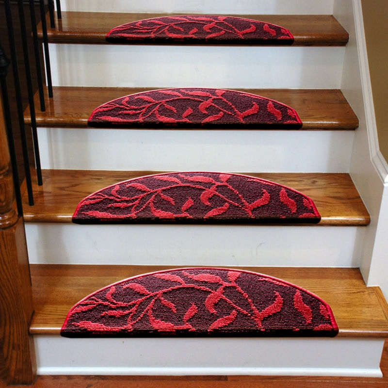 3 Common Staircase Design And Decor Mistakes What To Do Instead | Best Non Slip Carpet For Stairs | Wood | Bullnose Carpet | Tile | Stair Runner | Wood Stairs