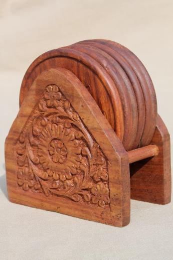 Furniture Vintage Online India