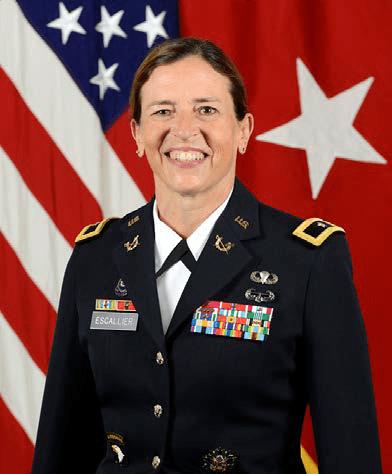 2019 Women S Power Summit On Law Amp Leadership Brigadier