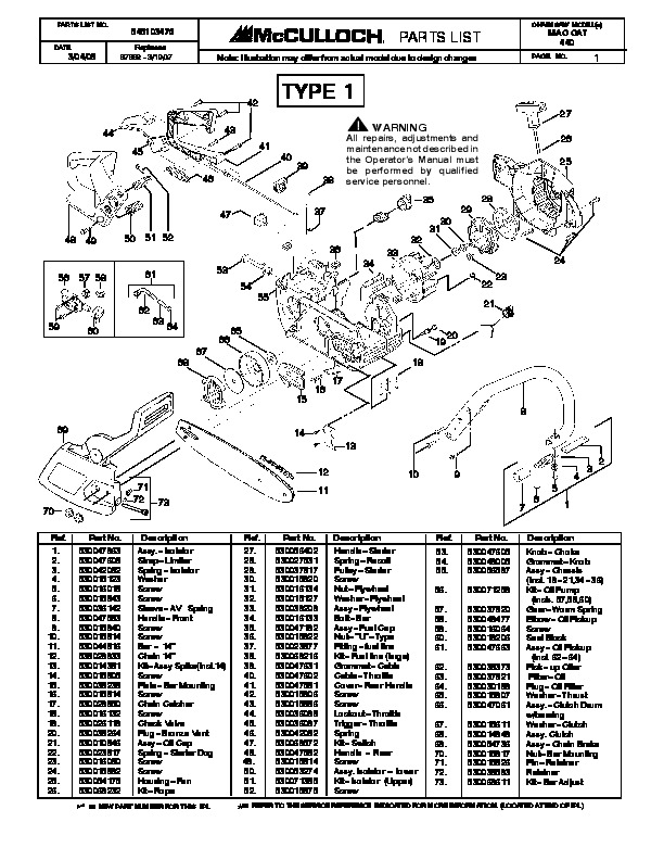 stihl trimmer parts diagram rh pandarestaurant us stihl hedge trimmer parts diagram stihl trimmer parts diagram fs 56 rc