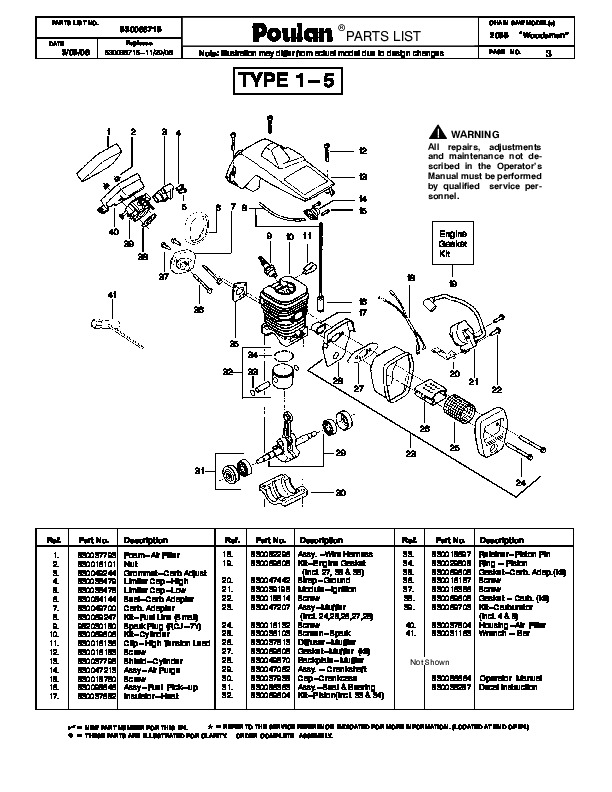 Service Manual Hotpoint Cannon 17331 Washer Dryers