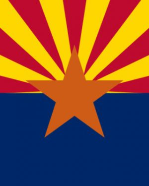 USA State Arizona Business Email List, Sales Leads Database
