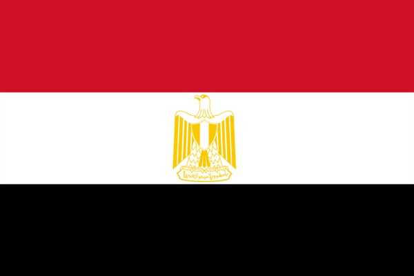 [NEW] Egypt Consumer Email List, Sales Leads Database