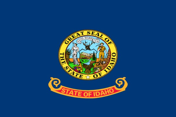[NEW] USA State Indiana Business Email List, Sales Leads Database