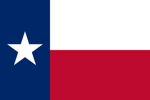 USA State Texas Business Email List, Sales Leads Database