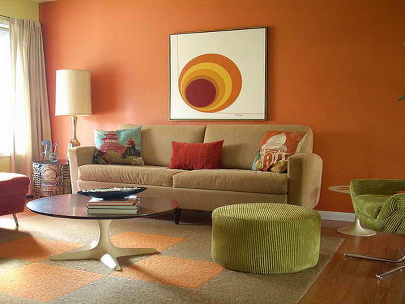 Ways That You Can Use Animal Hides To Decorate Your Home   Leaf Lette Ideas Decorate Your Home
