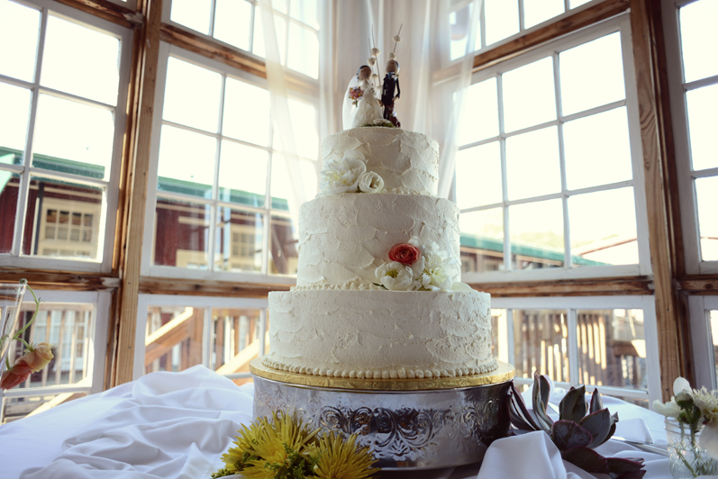 Different Wedding Cake Types   LeahAndMark   Co