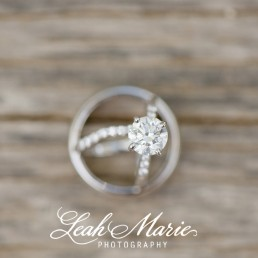 Leah Marie Photography l Leoness Cellars Winery l Temecula Wedding Photographer l Vineyard Winery Wedding 0016