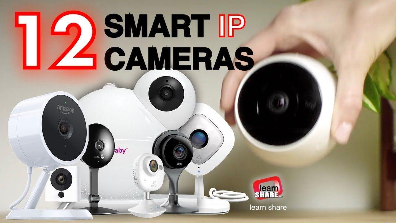 Best Surveillance Cameras Home