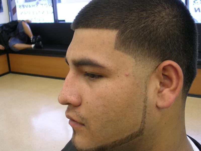 Best Best Fade Haircuts In Toronto Image Collection