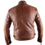 ATX-3-Cross-Pockets-Brown-Waxed-Leather-Jacket-4.jpg