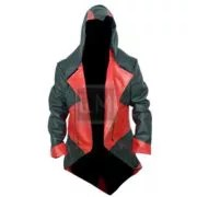 Assassin_Creed_Red__Black_Leather_Jacket_1__24272-1.jpg