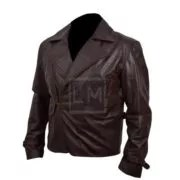 Avengers-Brown-Biker-Leather-Jacket-3__57551-1.jpg
