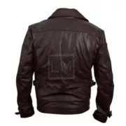 Avengers-Brown-Biker-Leather-Jacket-4__24007-1.jpg