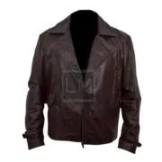 Avengers-Brown-Biker-Leather-Jacket-5__62981-1.jpg