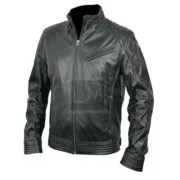 Bourne-Legacy-Black-Leather-Jacket-3__24420-1.jpg
