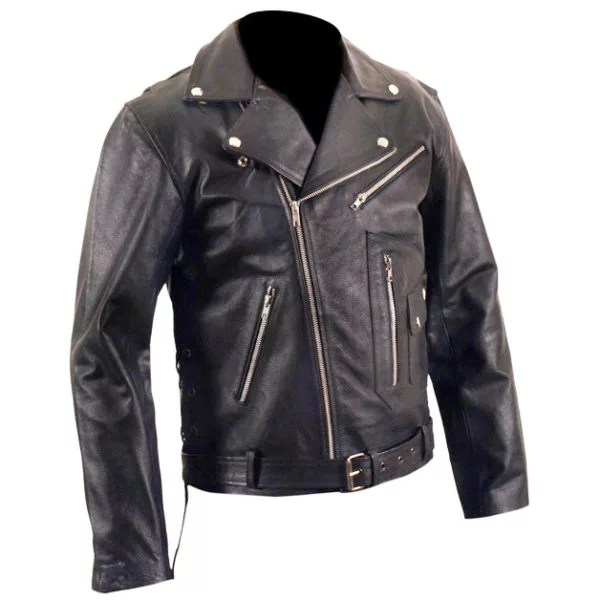 Brando_T2_Black_Cowhide_Biker_Leather_Jacket_2__57707-1.jpg