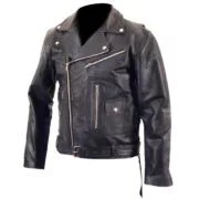 Brando_T2_Black_Cowhide_Biker_Leather_Jacket_3__55401-1.jpg