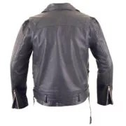 Brando_T2_Black_Cowhide_Biker_Leather_Jacket_4__49630-1.jpg