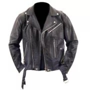Brando_T2_Black_Cowhide_Biker_Leather_Jacket_5__65583-1.jpg