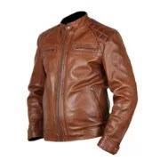 Cafe-Racer-3-Biker-Tan-Brown-Leather-Jacket-2.jpg