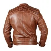 Cafe-Racer-3-Biker-Tan-Brown-Leather-Jacket-4.jpg