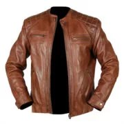 Cafe-Racer-3-Biker-Tan-Brown-Leather-Jacket-5.jpg