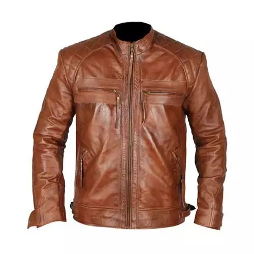Cafe-Racer-4-Biker-Tan-Brown-Leather-Jacket-1.jpg