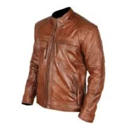 Cafe-Racer-4-Biker-Tan-Brown-Leather-Jacket-2.jpg